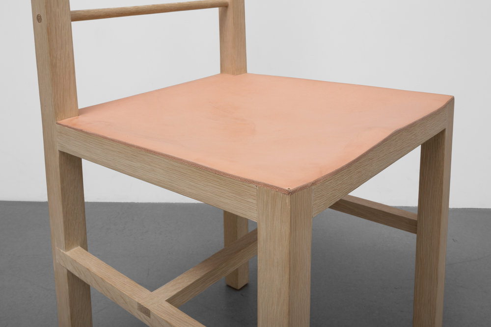 Culver Chair_3.jpg