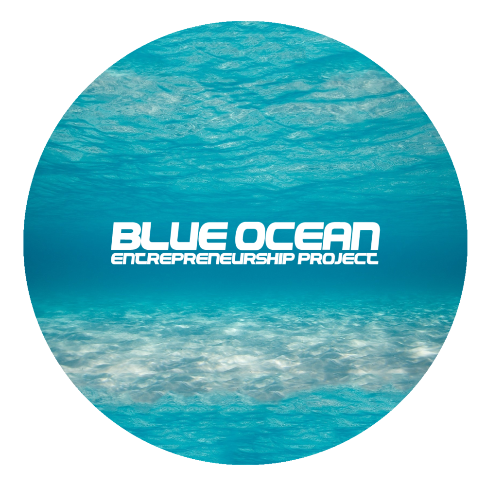 blue ocen strategy Blue ocean strategy has 35,614 ratings and 784 reviews hal said: the signal-to-noise ratio of business books generally tends towards zero they fall int.