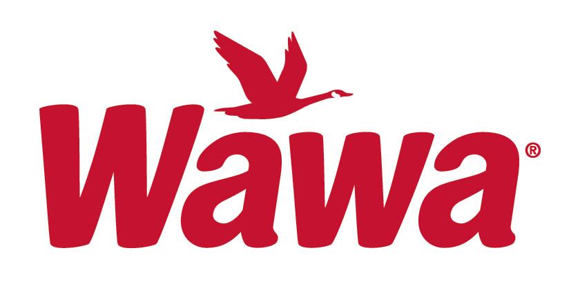 WawaLogo(187).jpg