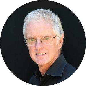 Ted Dacko - CEO, Arbor DakotaExecutive Director