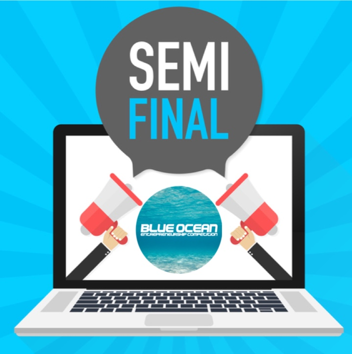 Meet the 2018-2019 Semi-finalists - Click the image to the left to see the pitches that made the semi-finals