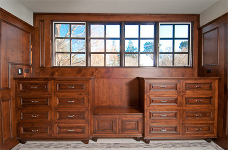 Tudor Renovation - Closet- ECOX Creative.png