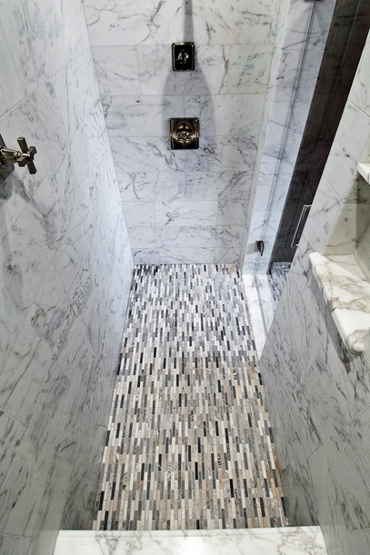 Tudor Renovation - Shower - ECOX Creative.png