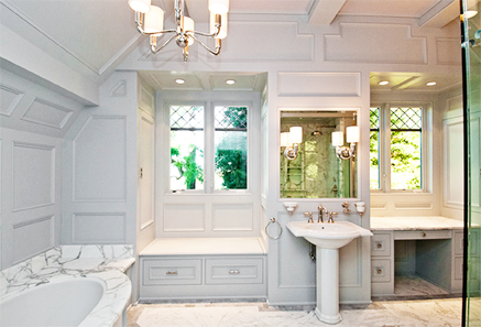 Tudor Renovation - Vanity - ECOX Creative.png