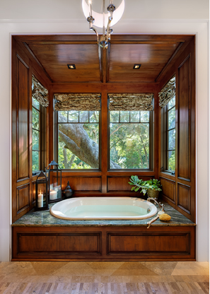 master bath tub.PNG