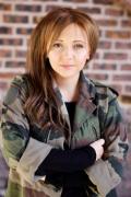 Kimberly Hart Simpson