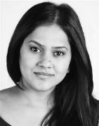 Bhawna Bhawsar