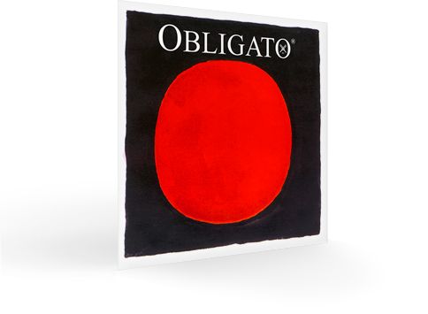 Pirastro Obligato - $74.99