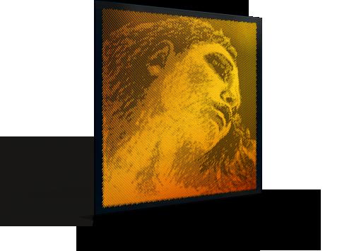 Pirastro Evah Pirazzi Gold - $119.99