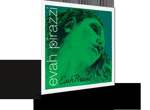 Pirastro Evah Pirazzi - $74.25
