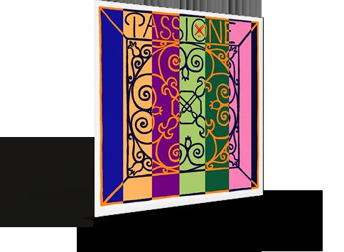 Pirastro Passione - $119.00