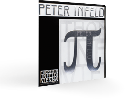 Thomastik Peter Infeld - $109.99 - $133.99