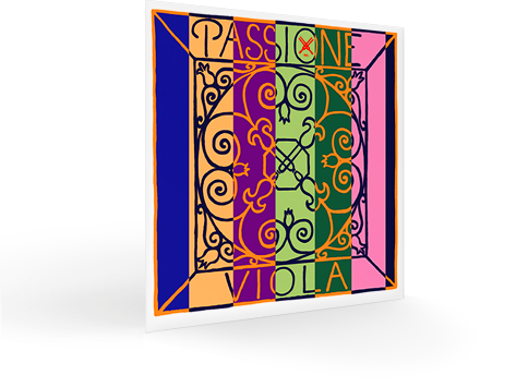 Pirastro Passione - $130.00