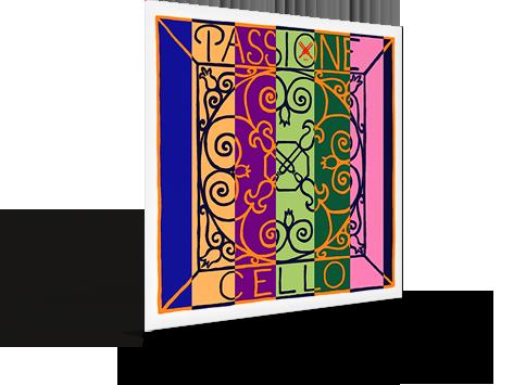 Pirastro Passione - $234.99