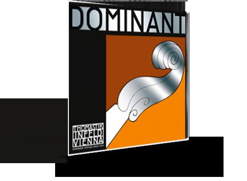 Thomastik Dominant - $259.99