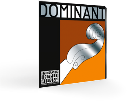Thomastik Dominant - $199.99