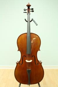 Franz Sandner 1989 - $3999