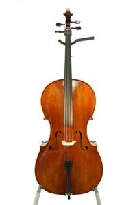 Troubador - $1149