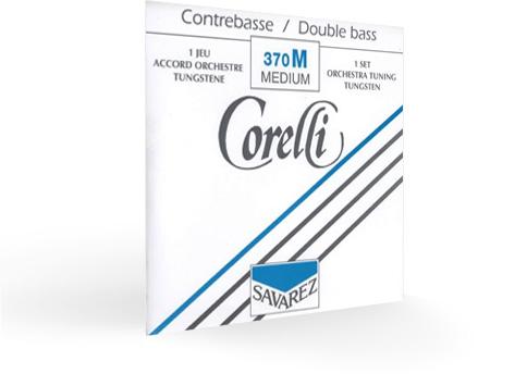 Corelli Tungsten - $139