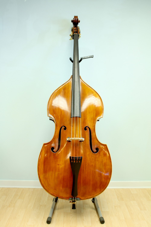 Shen SB200 Willow Bass - SOLD