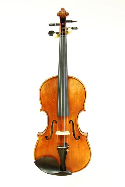 Emperor Violin - $1999