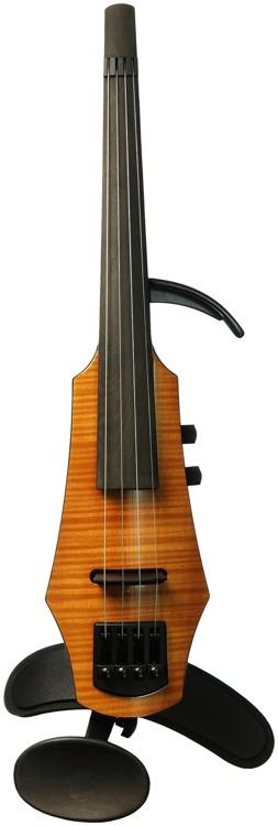 NS Design Wav 4 Violin - $599