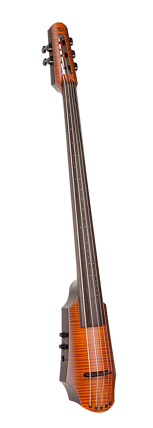 NS Design NXT 5 Cello - $1699
