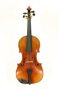1727 Strad Copy - $2350