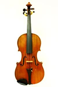 Antonio Curatoli - $1750