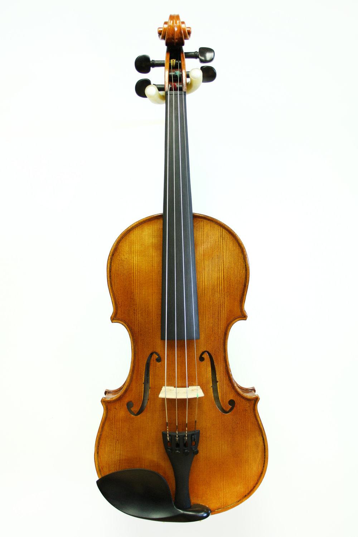 Krutz 500 - $1699