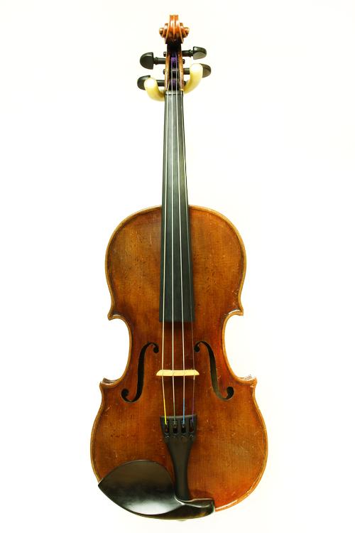 3/4 Juzek - $999