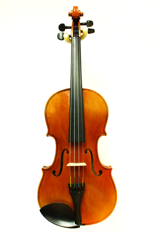 Sonatina Strings SVL100 - $799