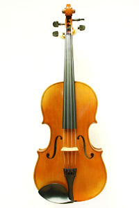 "Sonatina Strings SVA100 15½"" - $999"