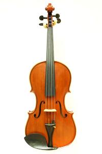 """Gliga Vasile 15½"""" - $1250"""
