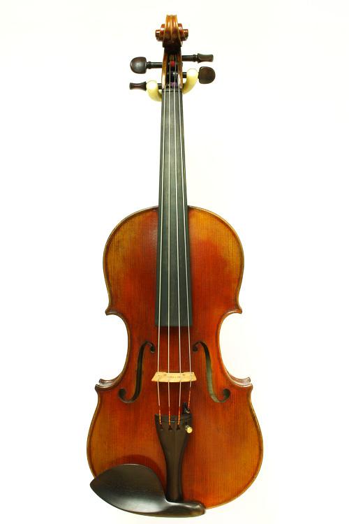 """Sandro Luciano 15"""" - $1900"""