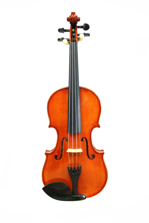 Krutz 250 - $699