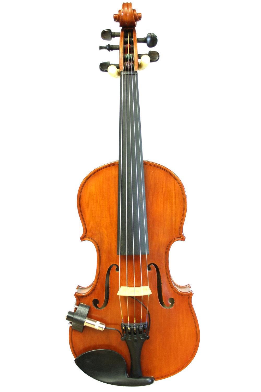Hapsburg 5 String Violin - SOLD