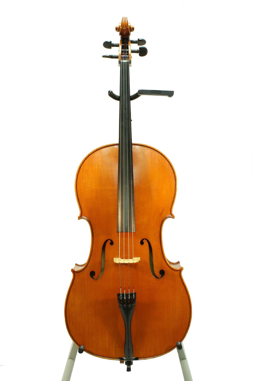 Cellos -