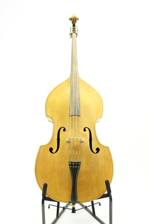 Blonde C. Meisel - <b>SOLD</b>