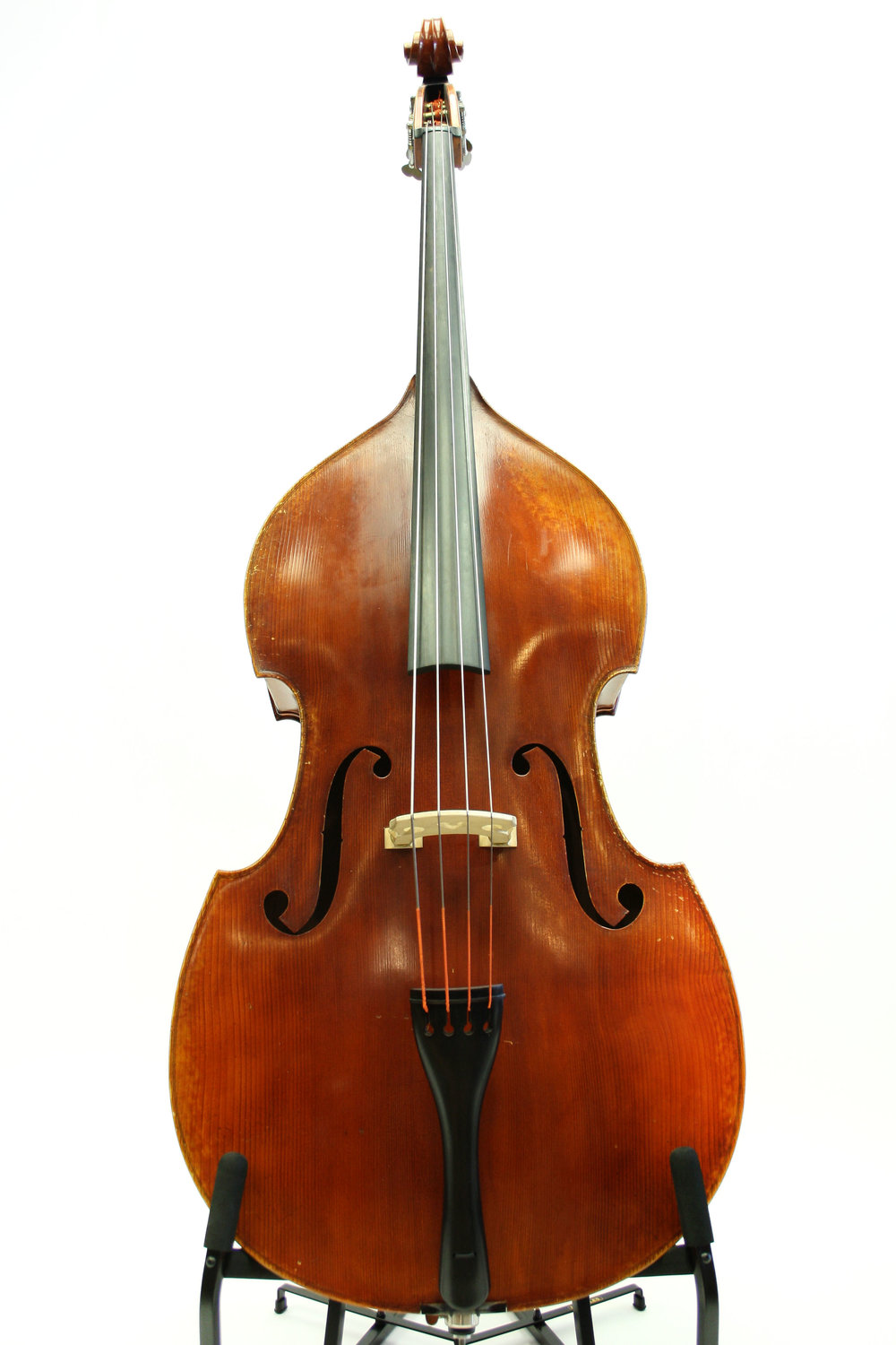 Roderich Paesold Model 593 - $6500
