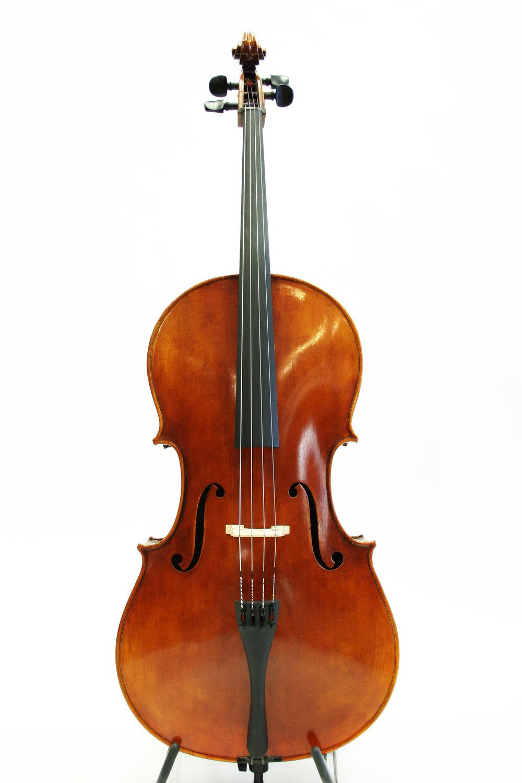 Krutz 300 - $2750
