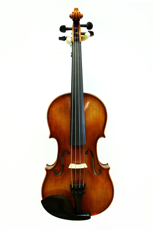 Juzek 111 - $1399