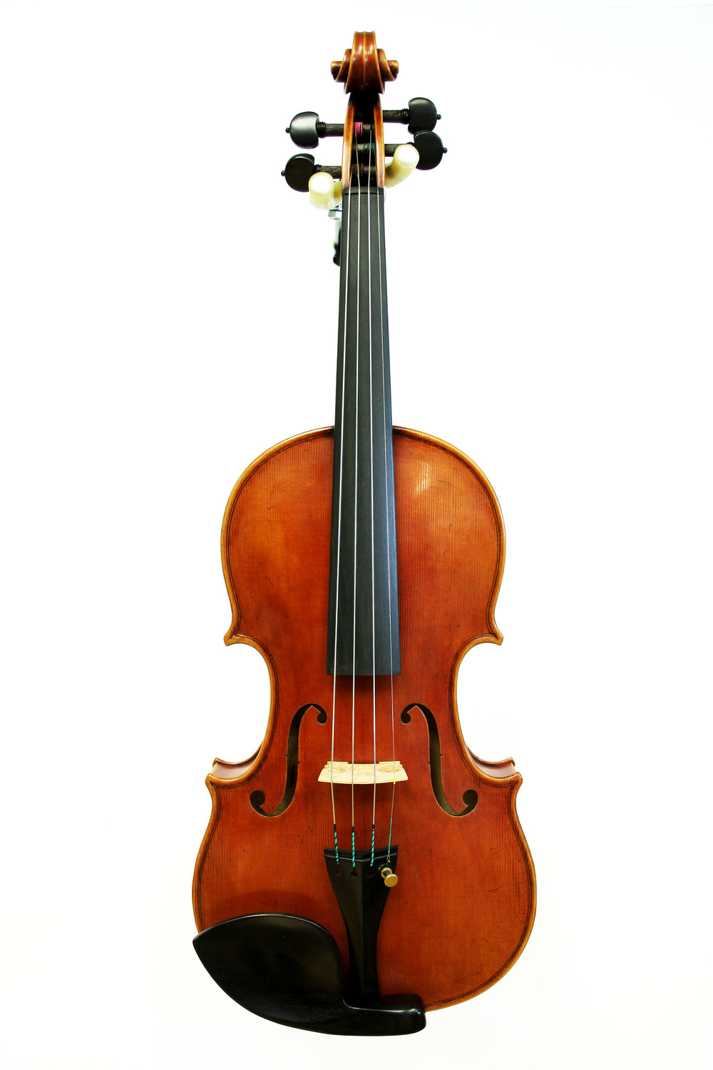 Nicolo Gabrieli Grand Master - <b>SOLD</b>