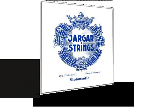 Jargar A + D - $54.99