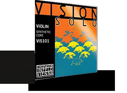 Thomastik Vision Solo - $83.99