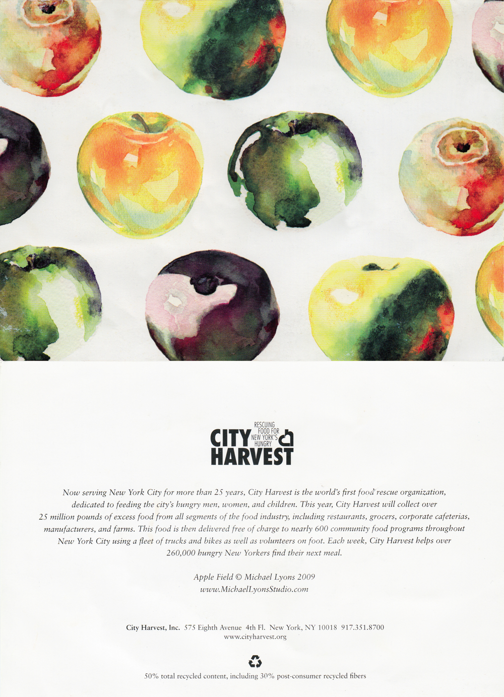 City Harvest Illustration.jpg