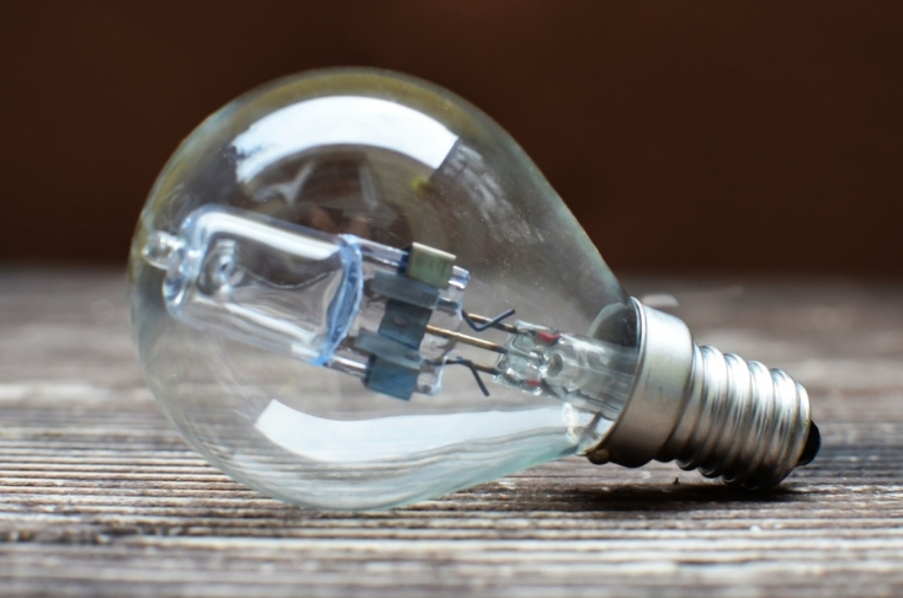 light-bulb-idea-large.jpg