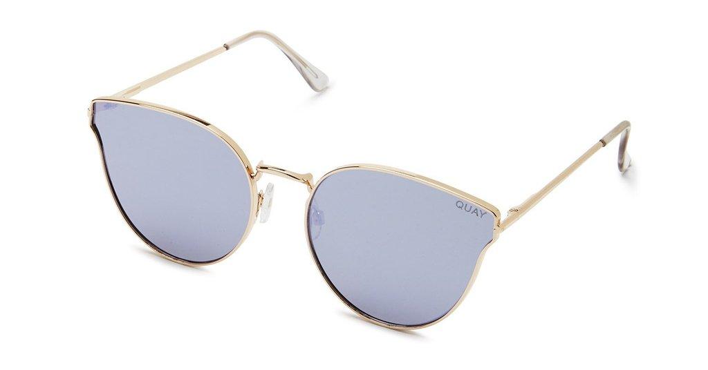 35f0306a8201a All My Love Sunglasses — FIGJAM.TO