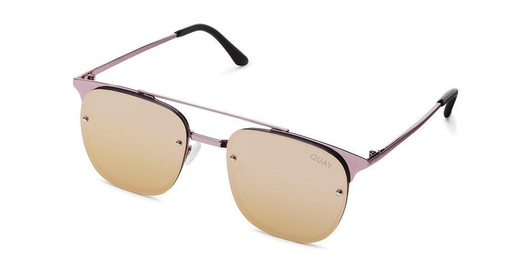 f853b1122b7de Private Eyes Sunglasses. 85.00.  QUAYAUSTRALIA  QUAYSQUAD