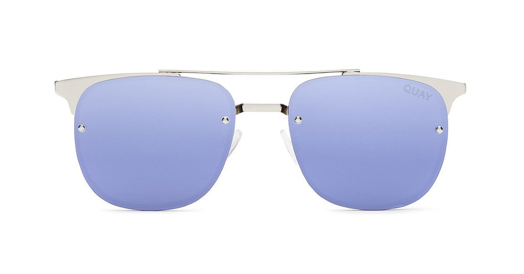 d637c1abe707b Private Eyes Sunglasses — FIGJAM.TO